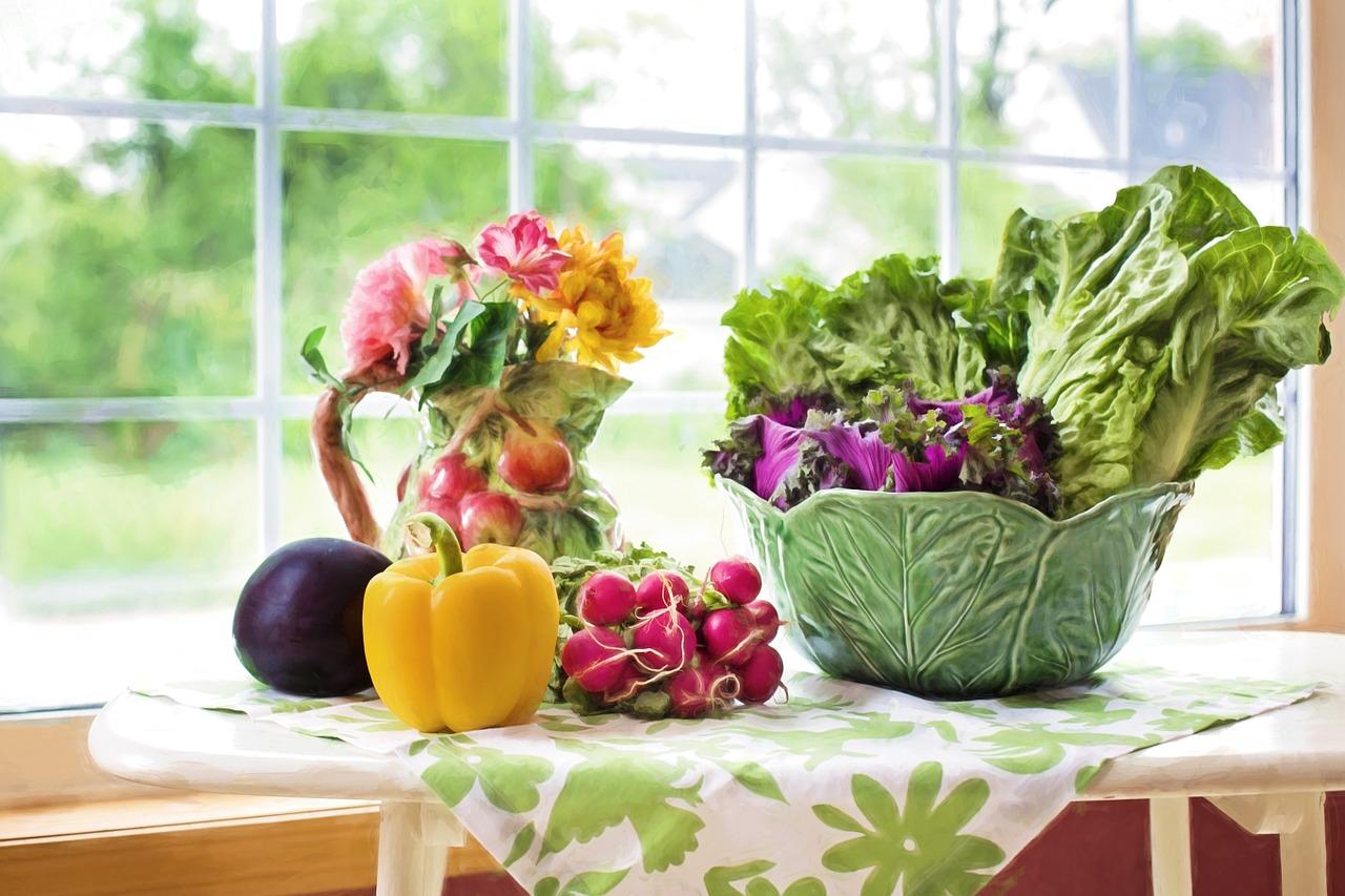 warzywa-zdrowe-posilki